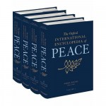 Oxford International Encyclopedia of Peace